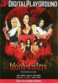 Blood Sisters Porn Movie