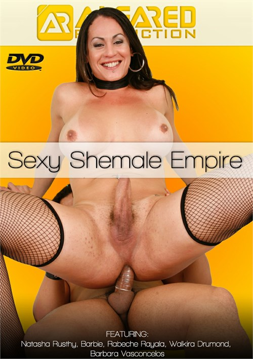 Free sexy shemale videos