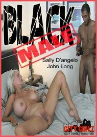 Black Male Porn Video
