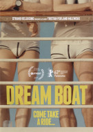 Dream Boat Gay Cinema Movie
