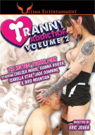 Tranny Addiction 2 Porn Movie