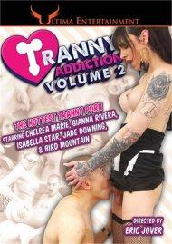 Tranny Addiction 2 Porn Video