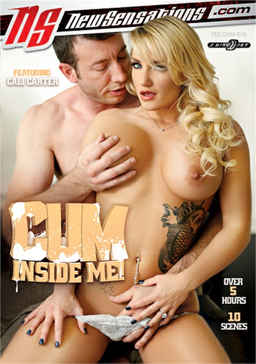 cum inside me movies