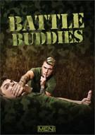 Battle Buddies Porn Movie