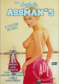 Assman #5 image