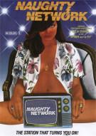 Naughty Network Porn Movie