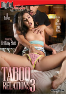 Taboo Relations 3 Porn Movie