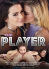 Player, The Boxcover