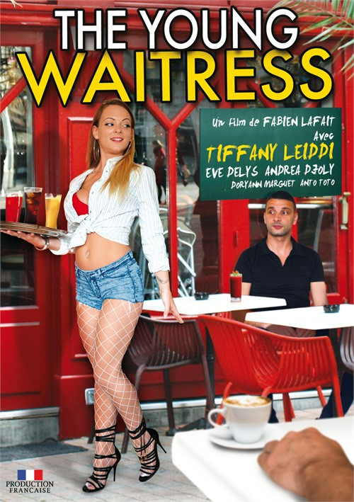 erotic-stories-the-waitress-half-naked-boy-and-girls