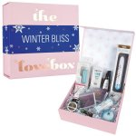 The Winter Bliss Love Box Sex Toy