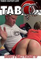 Daddy's Girl Volume 19 Porn Video