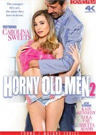 Horny Old Men 2 image