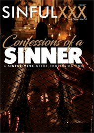 Confessions of a Sinner Porn Video