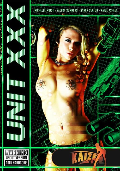 Adult xxx streaming