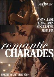 Romantic Charades image