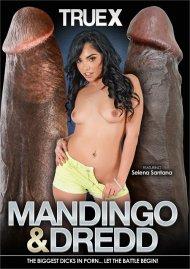 Mandingo & Dredd HD porn video from TrueX.