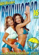Rainwoman 16 Porn Movie
