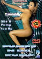 Pumps N Da Rump 2 Porn Movie
