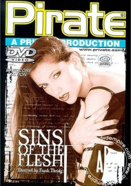 Sins of the Flesh (Private) Porn Video