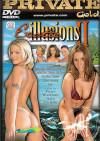 Exotic Illusions 2 Boxcover