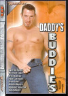 Daddy's Buddies Boxcover