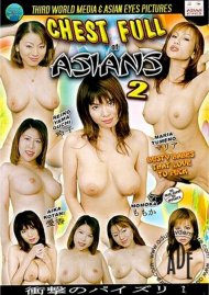 Chest Full of Asians 2 image