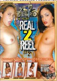 Real 2 Reel #2 image