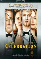 Celebration, The Movie