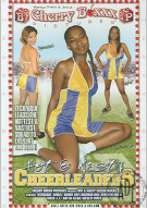 Hot & Nasty Cheerleaders Porn Movie