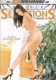 Seductions 16 Porn Video