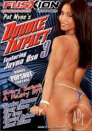 Double Impact 3 Porn Video