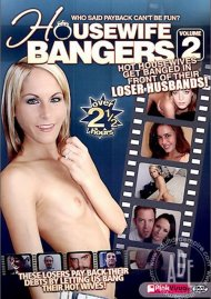 Housewife Bangers Vol. 2 image