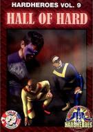 Hard Heroes Vol. 9 Porn Movie
