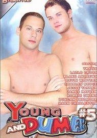 Young & Dumb #5