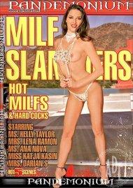 MILF Slammers image