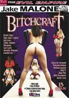 Bitchcraft Porn Video
