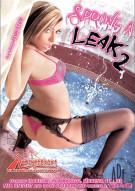 Sprung a Leak 2 Porn Movie