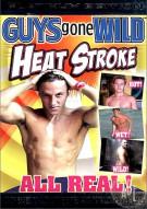 Guys Gone Wild: Heat Stroke  Porn Movie