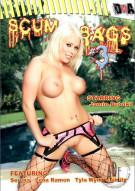 Scum Bags 3 Porn Movie