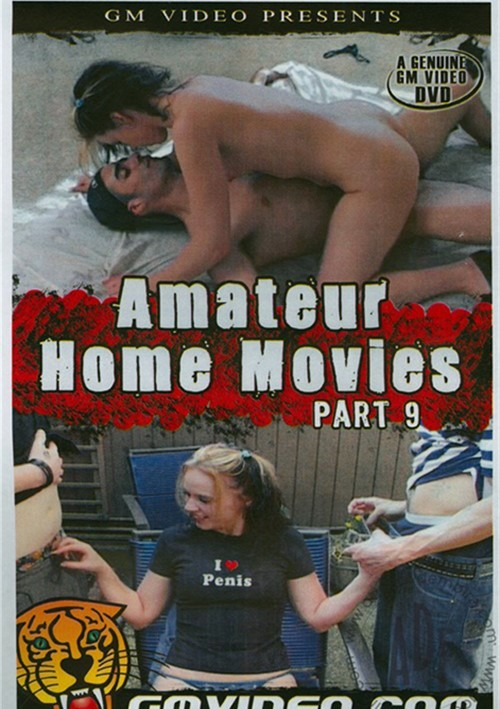 This intelligible Amateur home movie porn valuable phrase