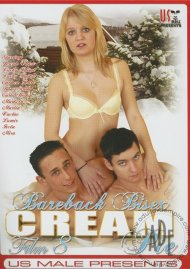 Bareback Bisex Cream Pie Film 8 Porn Video