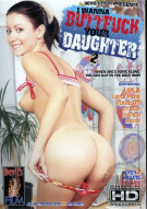 I Wanna Buttfuck Your Daughter 2 Movie