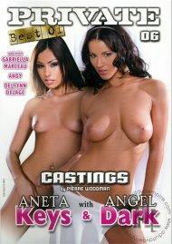 Best of Castings 6