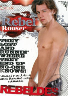 Rebel Rouser Boxcover