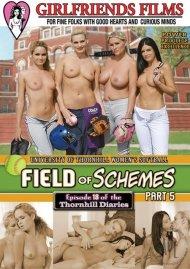 Field of Schemes 5 Porn Video