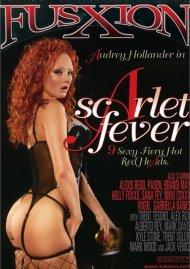 Scarlet Fever Porn Video