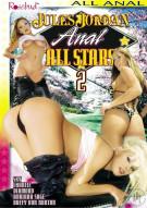 Jules Jordan Anal All Stars 2 Porn Video