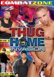 Thug Home Invasion image