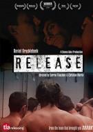 Release Gay Cinema Movie