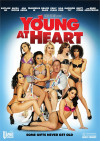 Young At Heart Boxcover